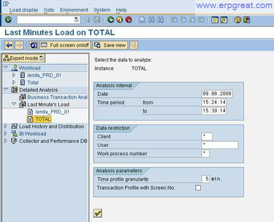 Sap Crm Middleware Diagrom