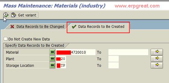 http://www.erpgreat.com/materials/mmsc-mass.jpg