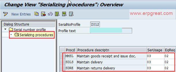 sap mm inventory management pdf